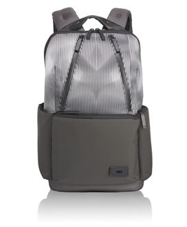 LAKEVIEW BACKPACK Digutal Tide - medium | Tumi Thailand