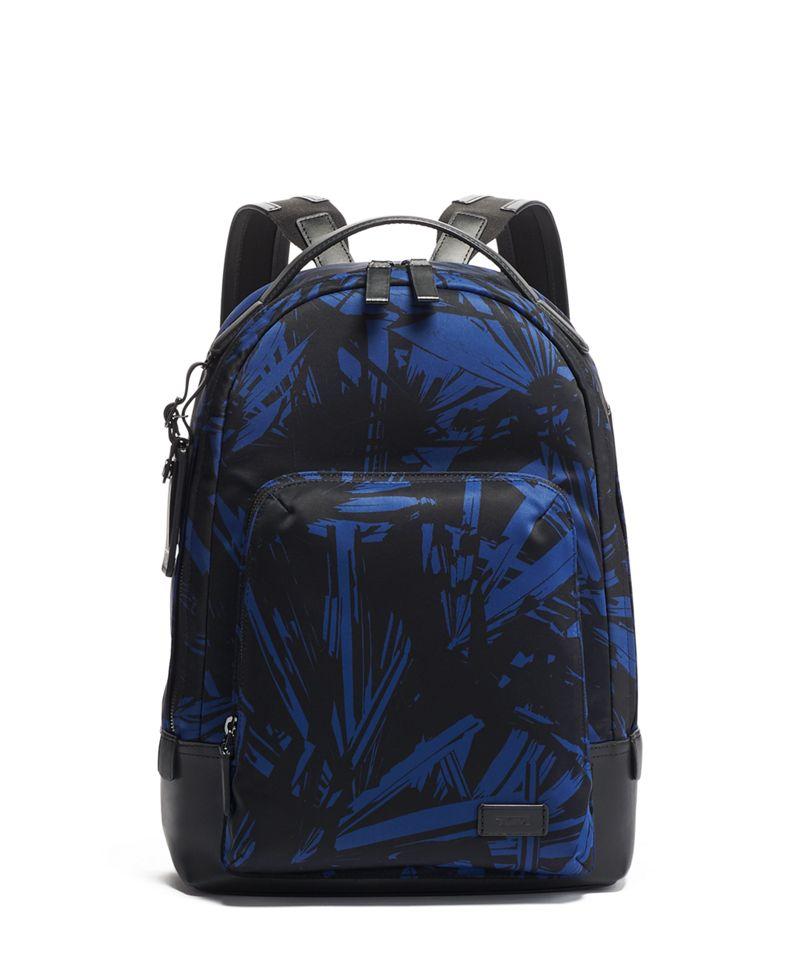 Cooper Slim Backpack