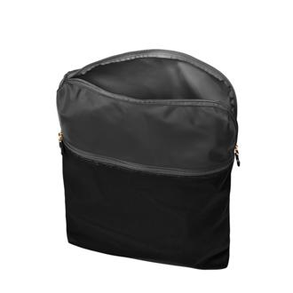 LAUNDRY BAG Black - medium | Tumi Thailand