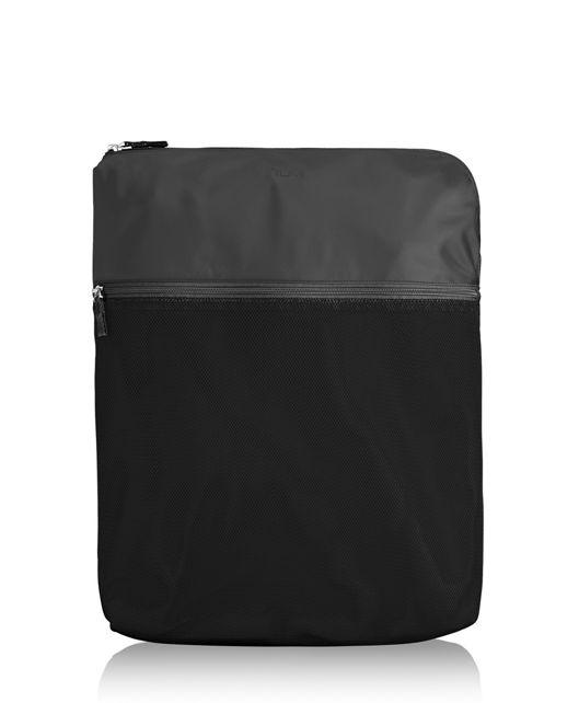 Laundry Bag in Black