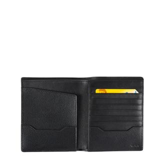 PASSPORT CASE Black - medium | Tumi Thailand