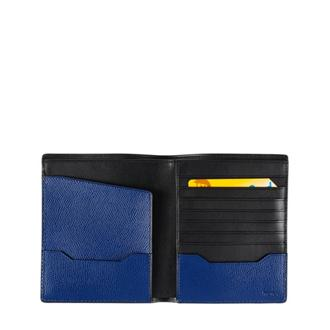 PASSPORT CASE Blue - medium | Tumi Thailand