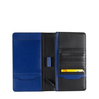 TRAVEL ORGANIZER Blue - medium | Tumi Thailand