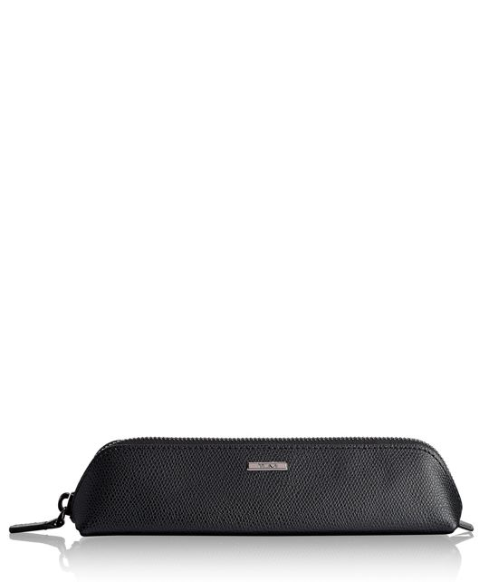 Pencil Case in Black
