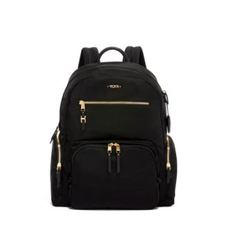 CARSON BACKPACK Black - medium | Tumi Thailand