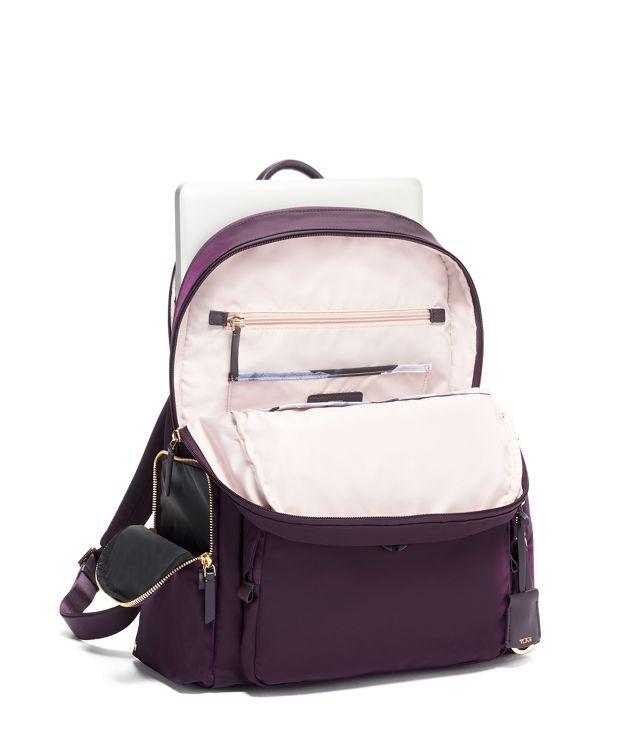 Blackberry Carson Backpack