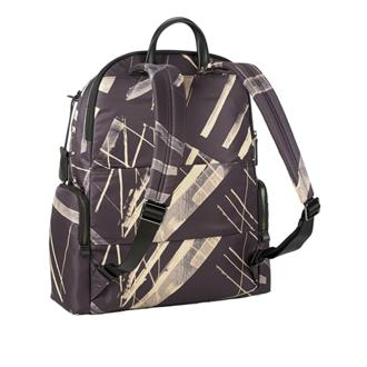 09b9b46ef068 Shop Backpack Sale - Backpacks   Slings - Tumi United States
