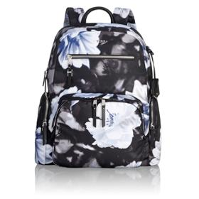 Carson Backpack In Photo Fl