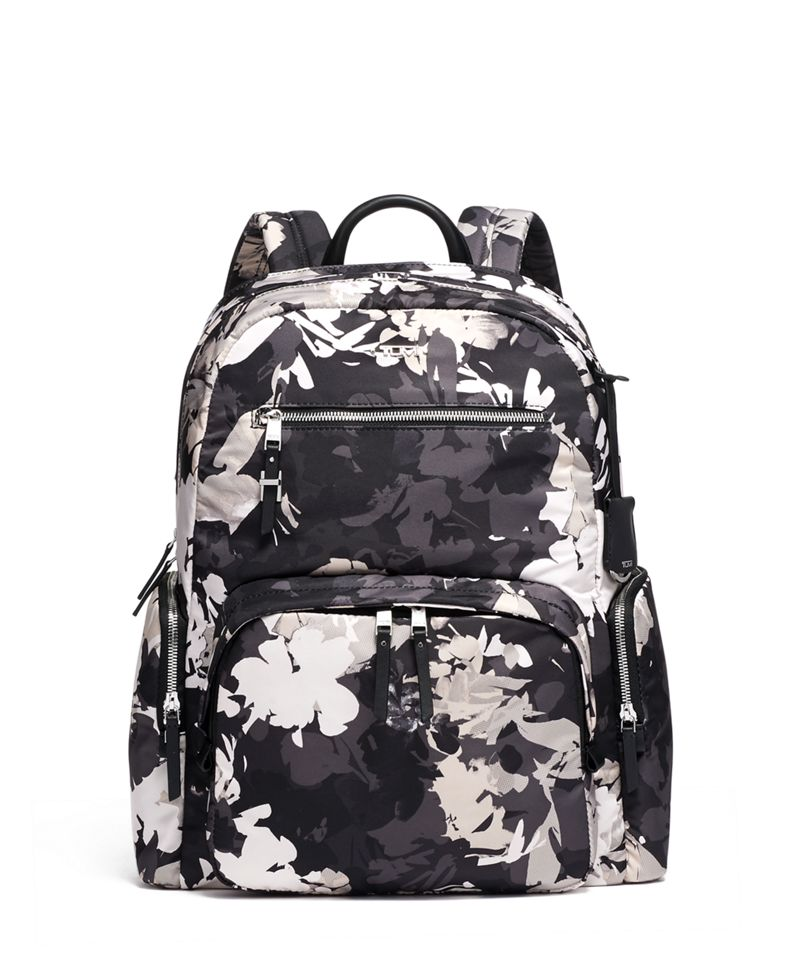 6c051b04a Carson Backpack - Personalization Shop | TUMI HK