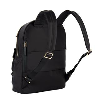 HAGEN BACKPACK Black - medium | Tumi Thailand