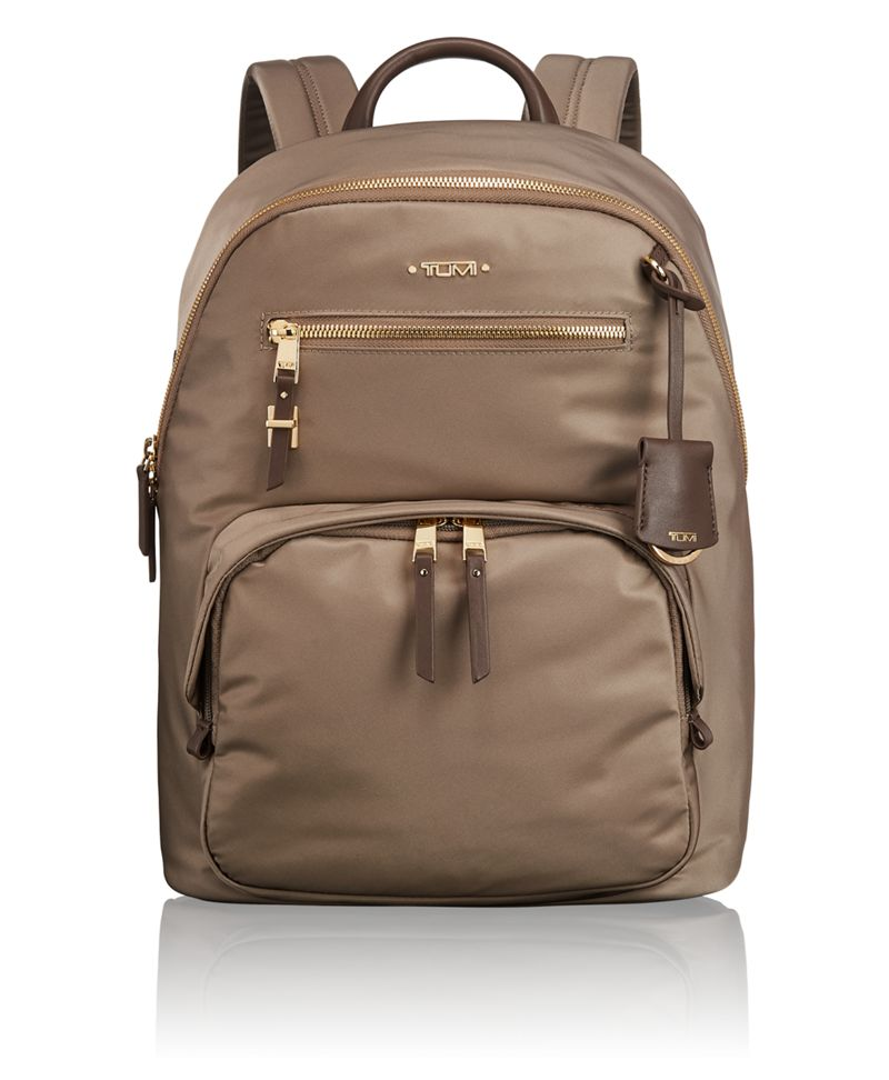Hagen Backpack