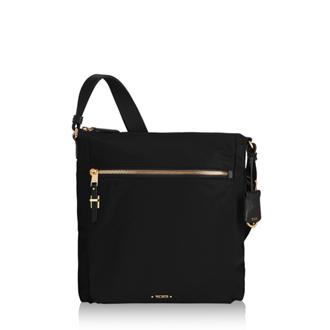 CANTON CROSSBODY Black - medium | Tumi Thailand