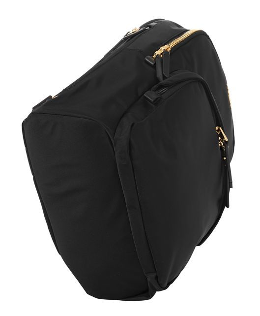 DORI BACKPACK Black - large | Tumi Thailand