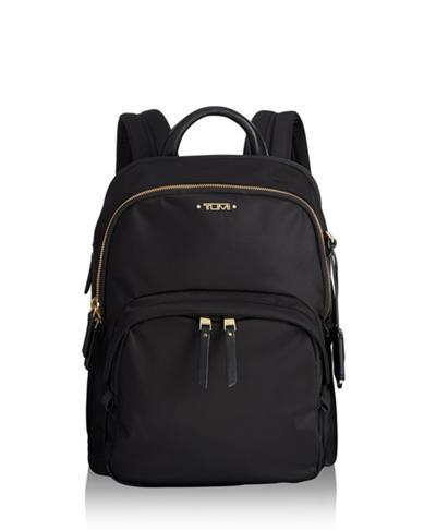 3dddcfe2d1 Dori Backpack - Voyageur - Tumi United States - Black