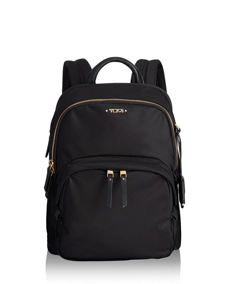 ff9b5d82a Dori Backpack - Laptop Backpacks | TUMI HK