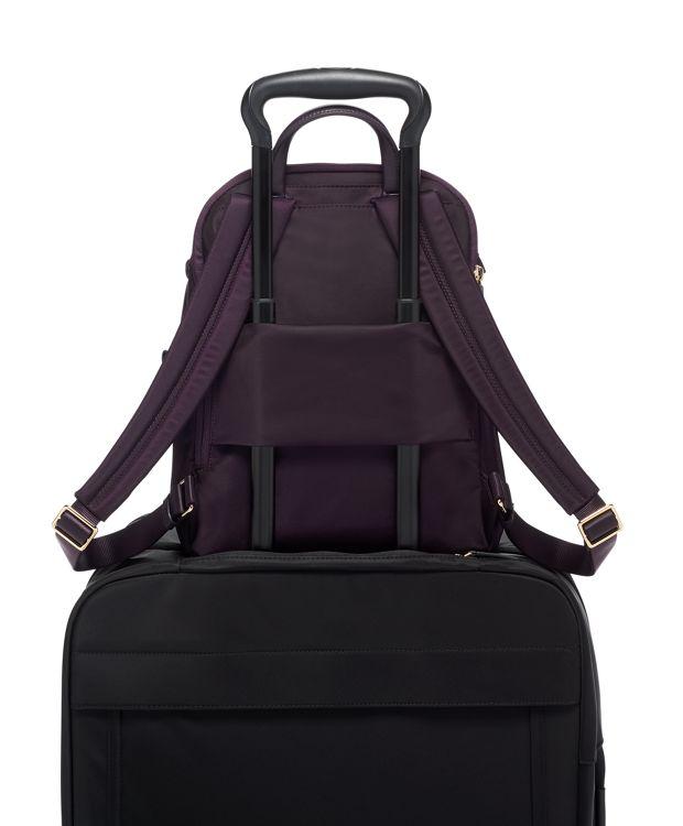 Blackberry Dori Backpack