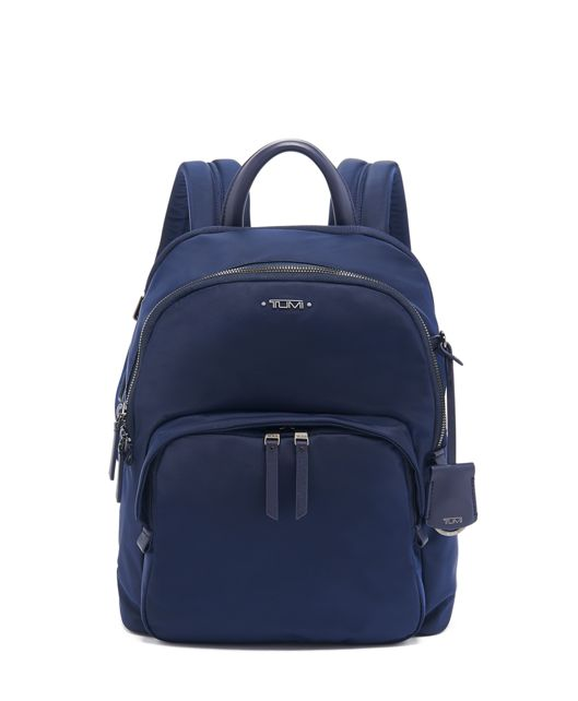 DORI BACKPACK MIDNIGHT - large | Tumi Thailand