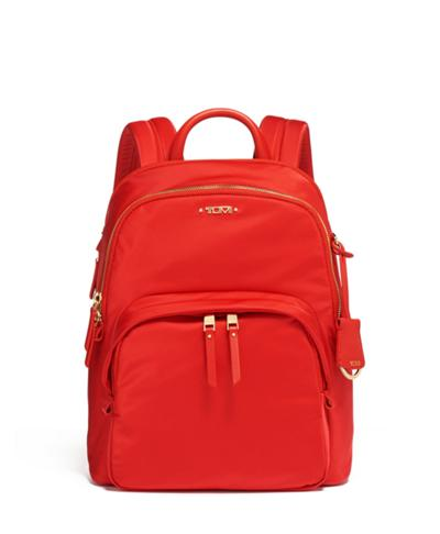 a11c5f3fd Dori Backpack - Voyageur - Tumi United States - Sunset