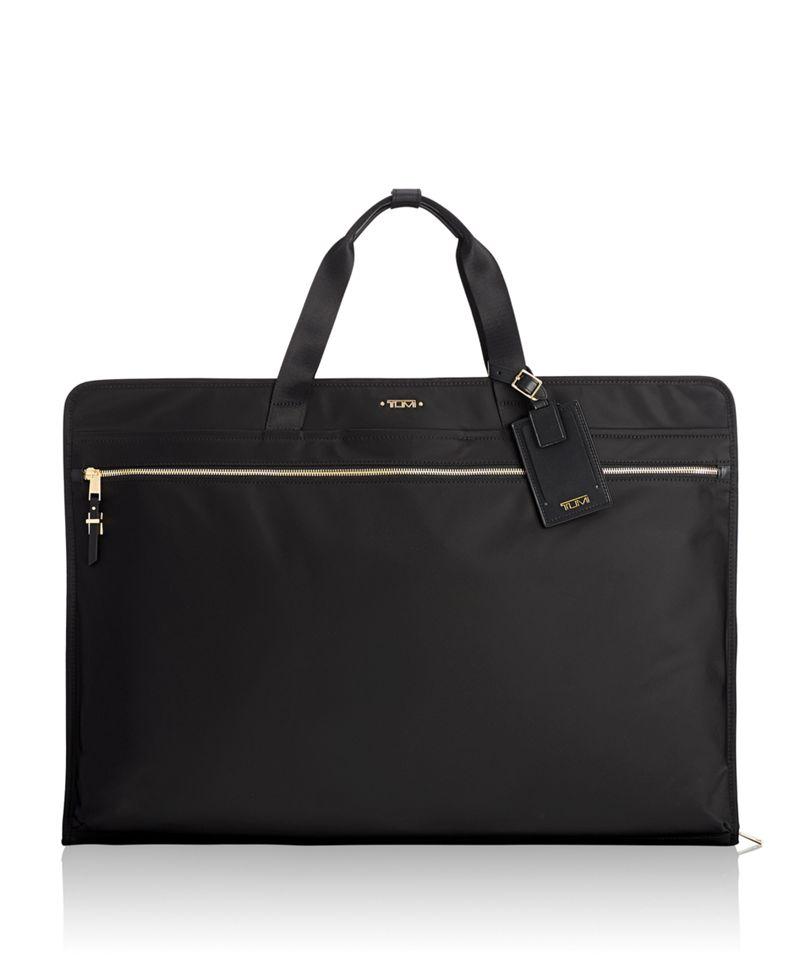 Odessa Garment Bag