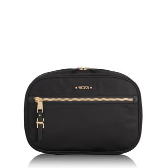 YIMA COSMETIC Black - medium | Tumi Thailand