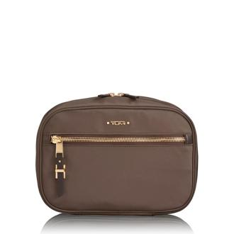 YIMA COSMETIC Brown - medium | Tumi Thailand