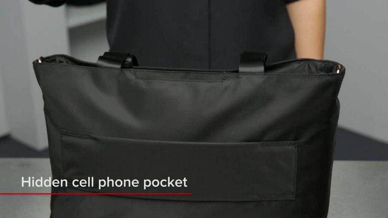 Mauren手提袋
