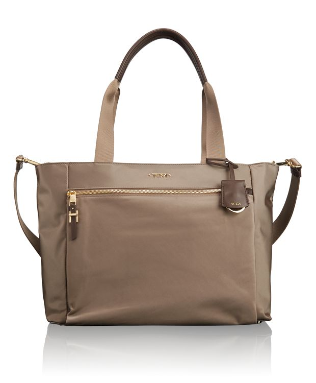Mauren Tote in Fossil