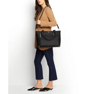 MAUREN TOTE PORT - medium | Tumi Thailand