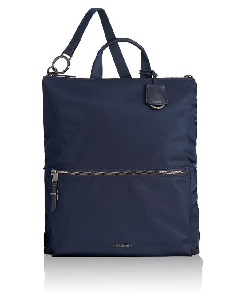 Jena Convertible Backpack