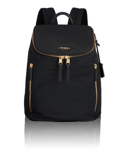 c78f484c7795 Bryce Backpack - Voyageur - Tumi Canada - Black