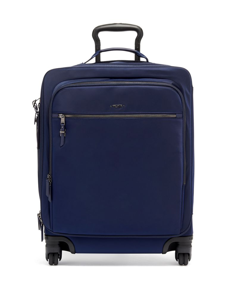 Très Leger Continental Carry-On