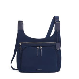 SIAM CROSSBODY MIDNIGHT - medium | Tumi Thailand