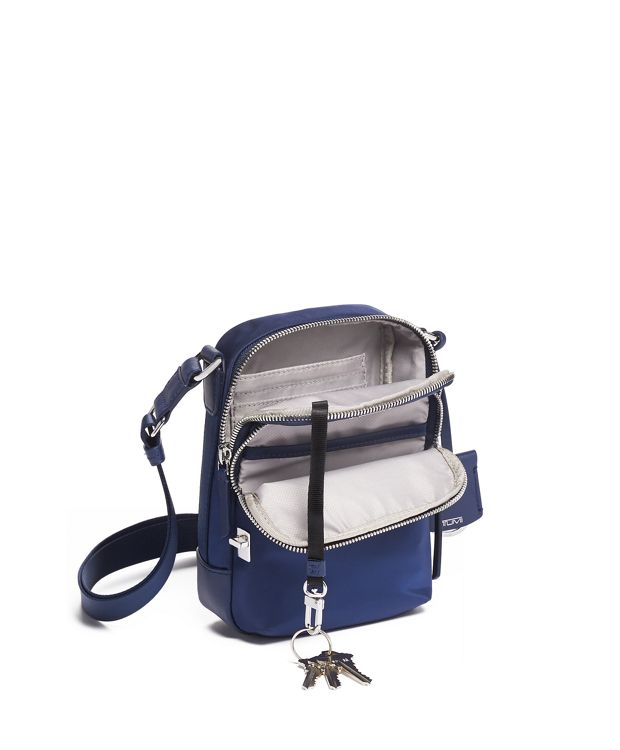 7a49bf2e289a Ruma Crossbody - Voyageur - Tumi Global Site - Ultramarine