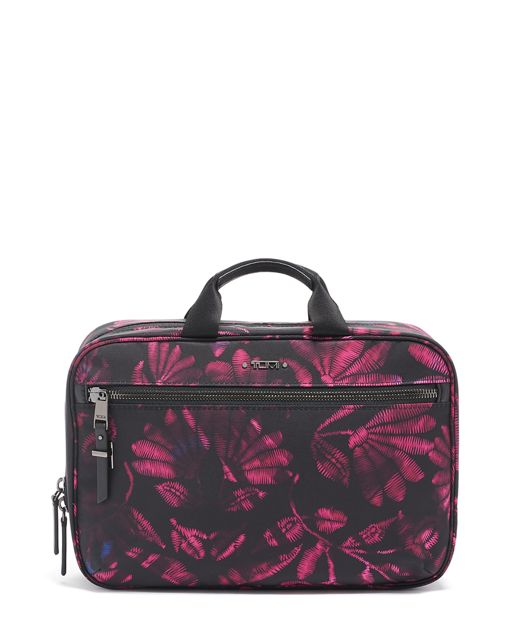 Madina Cosmetic in Floral Tapestry