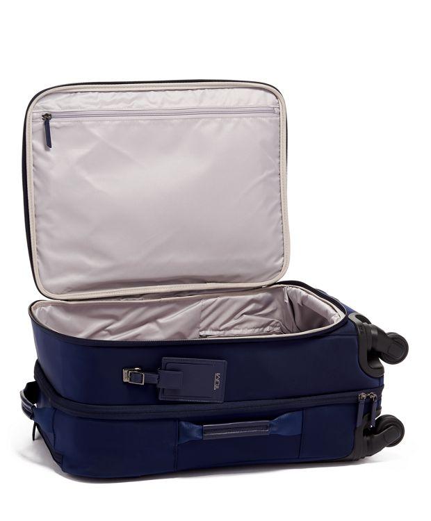 Très Leger國際手提行李箱