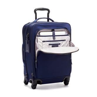 TRES LEGER INTL CARRY-ON MIDNIGHT - medium | Tumi Thailand