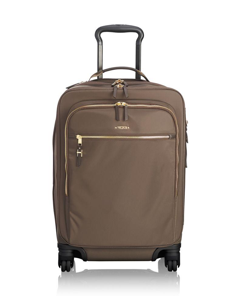 Tres Léger International Carry-On