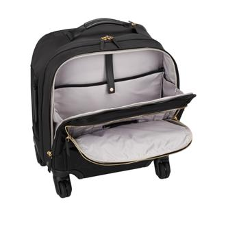 OSONA COMPACT CARRY-ON Black - medium | Tumi Thailand