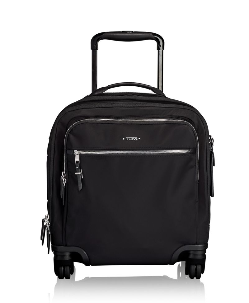 Osona Compact Carry-On