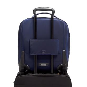 OSONA COMPACT CARRY-ON MIDNIGHT - medium | Tumi Thailand