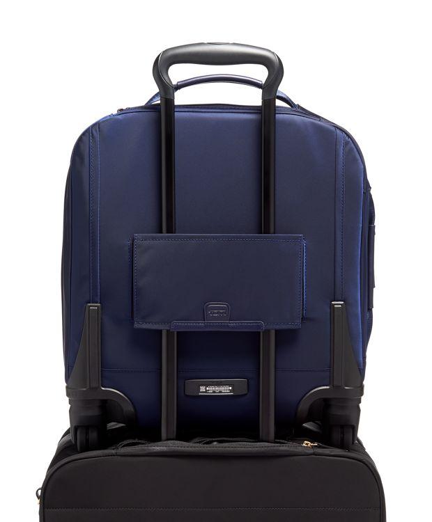 Osona Compact Carry-On