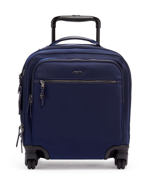 OSONA COMPACT CARRY-ON MIDNIGHT - large | Tumi Thailand