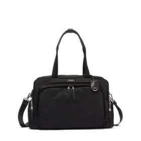 41674b4cfa53 Duffle Bags for Work, Gym & Travel - Tumi United States