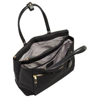 b3bfb489a4 Voyageur Collection - Tumi United States