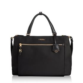 de7b5d0394 Tote Bags for Men & Women - Tumi United States