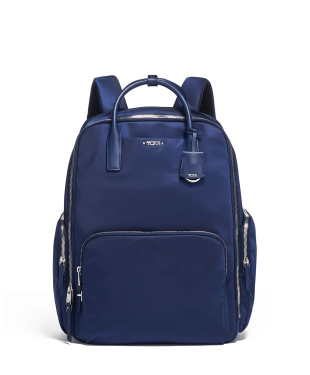 Ursula T-Pass® Backpack in Ultramarine