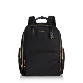 Best Laptop Backpack 2020 For Women Laptop Backpacks for Men & Women   Tumi United States