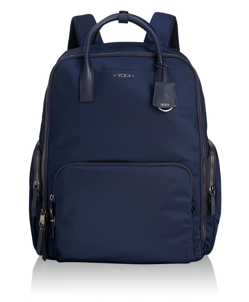 Ursula T-Pass® Backpack