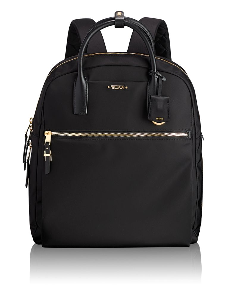 Aden Backpack