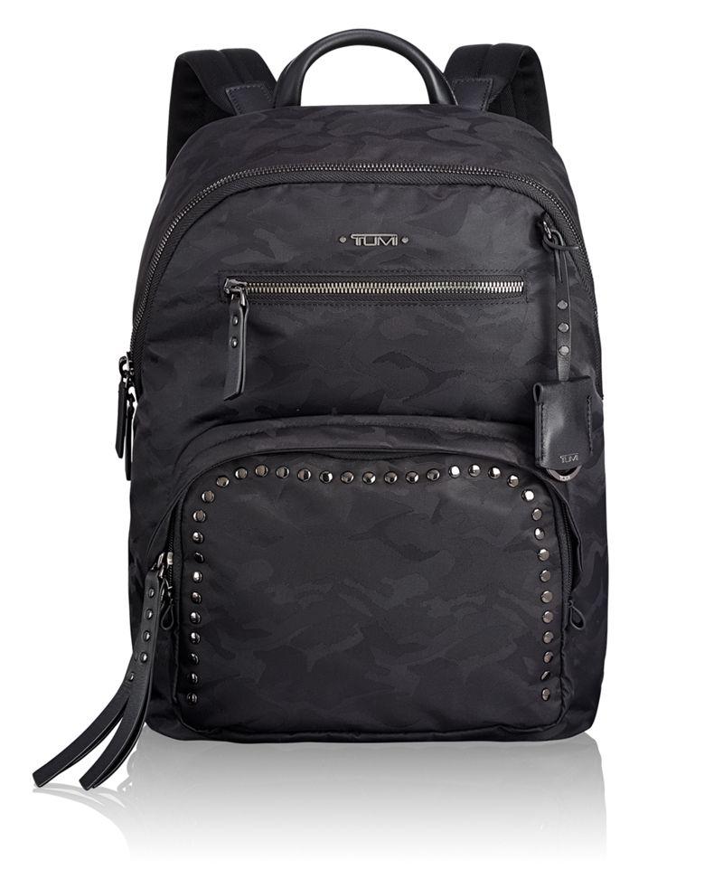 Hagen Backpack